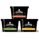 Clover Sonoma Culinary Butter Lemon, Garlic & Herb