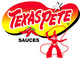 Texas Pete Fiery Sweet Wing Sauce