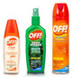 Off! Products
