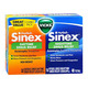 Sinex Severe Orginal Ultra Fine Mist Nasal Spray