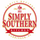 Simply Southern Kitchen - Outerbanks NC (SDG)