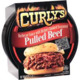 Curly's Pulled Beef