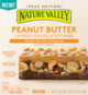 Nature Valley Granola Layered Granola Bars