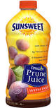 Sunsweet - Amaz!n Prune Juice with Pulp