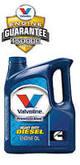 NTB Valvoline Oil Change