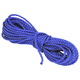1/4 inch x 50 ft Polypropylene Rope