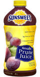Sunsweet - Amaz!n Prune Juice