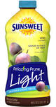 Sunsweet - Amaz!n Prune Light