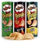 Pringles Full Size Cans
