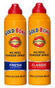 Gold Bond Powder Spray